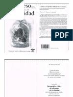 Sobrepeso Obesidad - Dr Salomon Sellam -FB 71.pdf