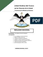 GOBIERNO REGIONAL INFORME.docx