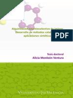 Tesis Doctoral_alicia Monleon Ventura