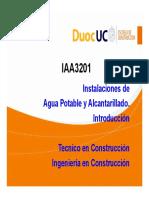 IAA3201 AP1