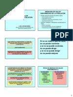4_Mediciones en Epidemiologia_2015.pdf