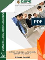 empresarial 1.pdf