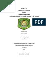 Kelompok 4 Konversi Agama.docx