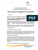 DA_PROCESO_16-9-416839_225200011_20221439 (1).pdf