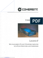 legendf.pdf