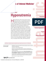 HIPONATREMIA 2015 ..-1