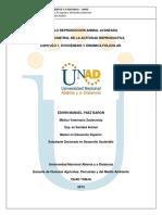 CAPitulo_1_REPRODUCCION_AVANZADA.pdf