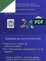 SISTEMAS SATELITALES -01