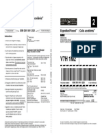 shipping label--.pdf