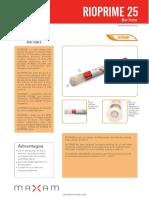 0601000PRIME_2500.pdf