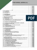 motor+sofim.pdf