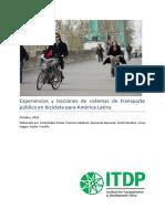 17-Experiencias-transporte Publico en BicicletaUSADO