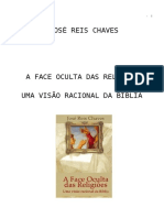 A Face Oculta das Religiões--1.pdf