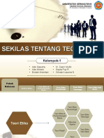 Business Ppt Template 052