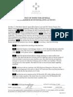 Attachment 5 - MOIA.pdf