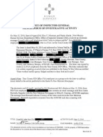 Attachment 2 - MOIA.pdf