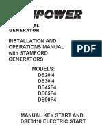 winpower_60708-162_de_series_2014.pdf