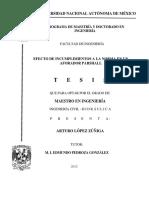 tesis parshall.pdf