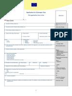 Austrian Embassy Visa form.pdf