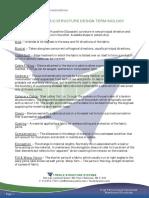 BrochureTerminology.pdf