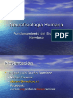 Clase 1 Neurofisiologia