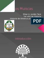 Los Muiscas.pptx
