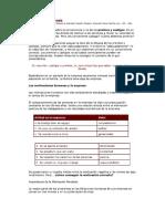 Educación motivada — OpenCourseWare de la Universidad Anáhuac México Norte.pdf