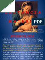CLASE DE LACTANCIA MATERNA.pptx