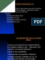 Inmunodx Perfil Tiroideo Exudado Faringeo