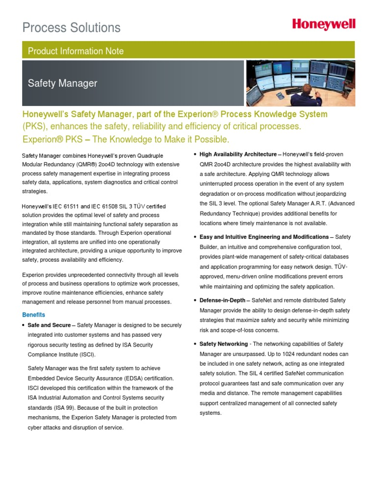 PIN Safety Manager | Safety | Online Safety & Privacy