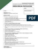 PARCIAL FRUTICULTURA.docx