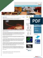 Gigante Roja Mira A Observaciones.pdf