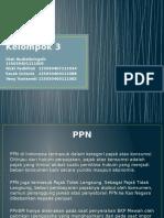 Akuntansi_Perpajakan_2-Contoh_Perhitunga.pptx