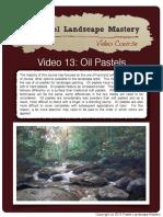 PLMOilPastels.pdf