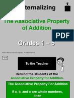 4sAssociativePropertyAddition1-5