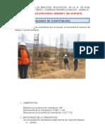 Proyecto 2 Rene Guardian Ramirez