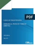 Fluencia en túneles profundos.pdf