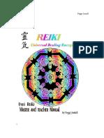 REIKIMASTER.pdf