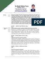 CV English Raúl Muñoz.pdf