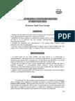 21105637.pdf