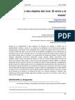 15788946n10a13.pdf