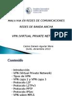 VPN CarlosAguilarMora