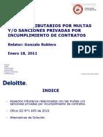 SancionesPrivadas_GRoblero.pdf