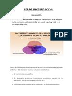 Analisis Ti (1)