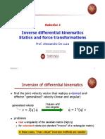 12_InverseDiffKinStatics_2.pdf