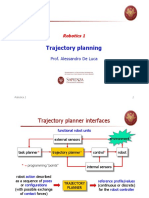 13_TrajectoryPlanningJoints_2.pdf
