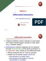 11_DifferentialKinematics_2.pdf
