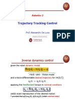 10_TrajectoryControl