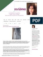 Coral Herrera Gómez Blog _ Amar con los pies en la tierra_ el romanticismo práctico.pdf