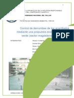 Avanze Paper 1
